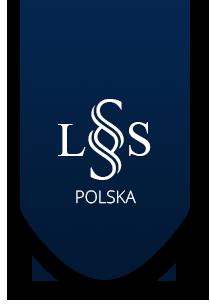 LS Polska – Ochrona danych osobowych – rynek e-commerce